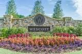 930 Wescott Avenue - Photo 38