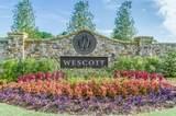 930 Wescott Avenue - Photo 8