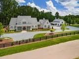 124 Trinity Farm Drive - Photo 1