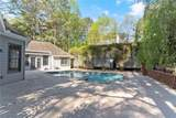 5585 Morton Road - Photo 43