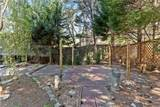5585 Morton Road - Photo 45