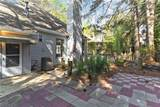 5585 Morton Road - Photo 48
