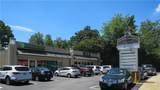1333 Lanier Boulevard - Photo 52