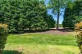 2075 Pine Tree Drive - Photo 19