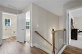 6596 Norcliffe Drive - Photo 15