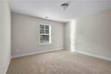 6596 Norcliffe Drive - Photo 18