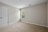 6596 Norcliffe Drive - Photo 19