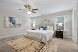 6596 Norcliffe Drive - Photo 20