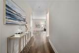 6596 Norcliffe Drive - Photo 3
