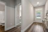 6596 Norcliffe Drive - Photo 4