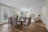 6596 Norcliffe Drive - Photo 8
