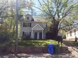 1116 Snyder Street - Photo 1