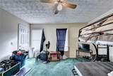 71 Davis Mill Court - Photo 32