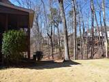 6082 Thunder Woods Way - Photo 28