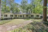 5305 Peachtree Dunwoody Road - Photo 1