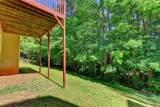 181 Vine Creek Drive - Photo 67