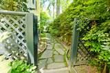 2616 Dellwood Drive - Photo 41