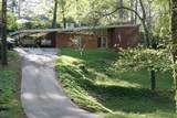 3354 Wood Valley Road - Photo 1