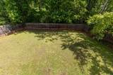 1264 Carriage Trace Circle - Photo 25