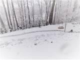 2162 Saddle Creek Drive - Photo 181