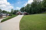 2162 Saddle Creek Drive - Photo 35