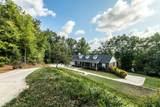 7 Ramblewood Drive - Photo 1