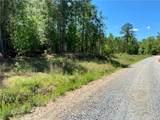 0 Concord Road - Photo 3
