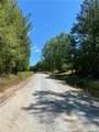 0 Concord Road - Photo 5