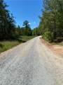 0 Concord Road - Photo 6