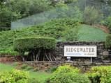 5732 Ridgewater Drive - Photo 1