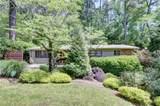 2175 Clairmont Terrace - Photo 1