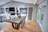 2175 Clairmont Terrace - Photo 10