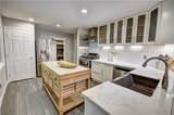 2175 Clairmont Terrace - Photo 11