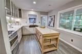 2175 Clairmont Terrace - Photo 12