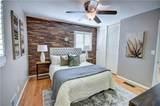 2175 Clairmont Terrace - Photo 14