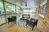 2175 Clairmont Terrace - Photo 20