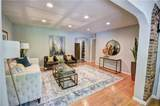 2175 Clairmont Terrace - Photo 3