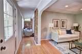 2175 Clairmont Terrace - Photo 5