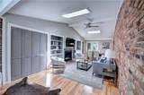 2175 Clairmont Terrace - Photo 7