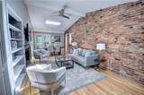2175 Clairmont Terrace - Photo 8