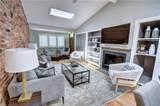 2175 Clairmont Terrace - Photo 9