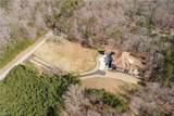 7235 Rand Drive - Photo 7
