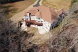 7235 Rand Drive - Photo 79