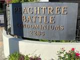 2285 Peachtree Road - Photo 8