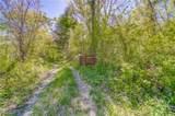 0 Old Bucktown Road - Photo 10