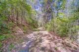 0 Old Bucktown Road - Photo 20