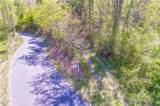 0 Old Bucktown Road - Photo 7