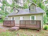 1572 Panola Road - Photo 1