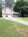 5016 Jacksons Mill Drive - Photo 5