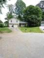 5016 Jacksons Mill Drive - Photo 6
